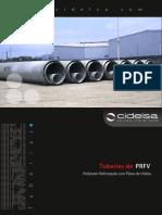 tuberias-prfv.pdf