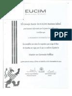 CV OFICIAL 2017.pdf