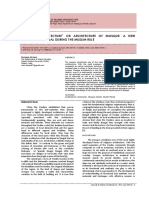 3167-10071-2-PB.pdf