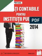 Raport-Noutati-contabile-2014-IP.pdf