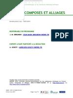 Cuivre.pdf