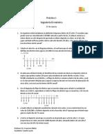 Práctica 1 Ing. Economica (2)