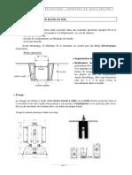 2-Paroi moulée.pdf