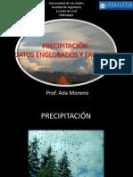 PRECIPITACION DATOS.pdf
