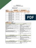 Formato 23-Curso 3 Auxiliar Caja y Atencion Al Cliente