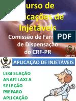 injetc3a1veis.pdf