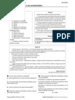 El texto y sus propiedades.pdf