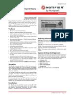 DN_6820_pdf