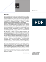 a01v16n1.pdf