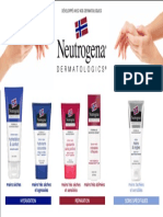 flyer-neutrogena