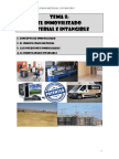 t8-inmov-material-e-intangible.pdf