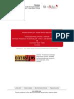 Garcia-Morales Ps Juridica Quehacer y desarrollo.pdf