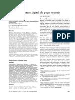 a20v33n2.pdf
