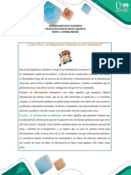 1. GUIA DIAGNOSTICOS SOLIDARIOS.pdf