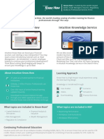 intuition ab infographicv7