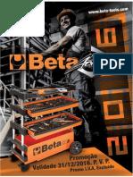 BETA_2016_PROMOÇÕES.pdf