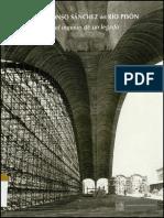Ildefonso Sánchez del Río Pisón. El Ingenio de un Legado.pdf