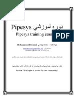 Optimizacion de Sistemas de Recoleccion  HYSYS