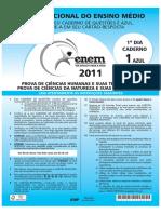 01_AZUL_GAB.pdf