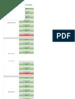 Fibonacci-Challenge-Sheet1-1.pdf