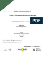Potenciales quimicos en la disolucion diluida ideal.docx
