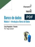 BD01 - Slides