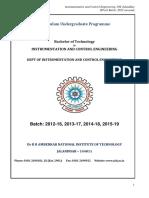 ice syllabus.pdf