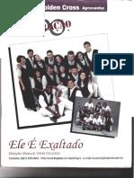 330572933-Ele-E-Exaltado-Grupo-Integracao.pdf