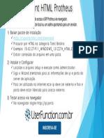 Resumo_smartlientHTML