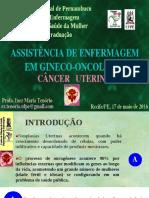 Aula_AECCCU_17Maio2016.pdf