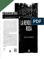 303 - Fitzpatrick(1).pdf