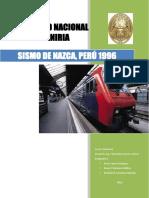 Sismo-Nazca.docx