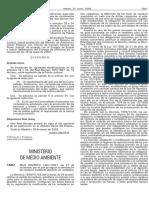 RD Depósito Residuos en Vertedero (2002)