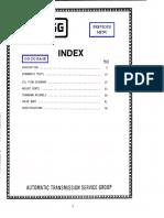 74680128-Manual-de-Reparacion-Para-Transmision-Automatica-Modelo-A604.pdf