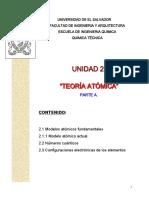 QTR-115-UNIDAD II-A