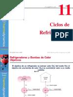CiclosdeRefrigeracion_171