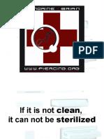Sterilization www.Statim.us