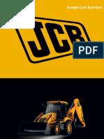 62669457 JCB Presentation