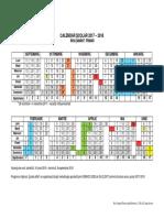 calendar_scolar_inv_prescolar_si_primar_2017_2018.pdf