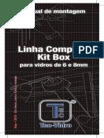 Manualbx Tec Vidro.pdf