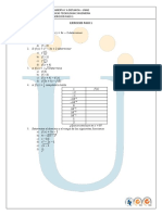 Ejercicios Paso 1 (6) (2).pdf