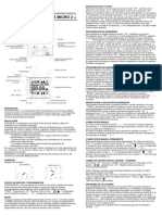 Manual_Orbis_ins_DATA_MICRO.pdf