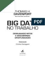 Capítulo_Amostra_Big_data_no_trabalho.pdf