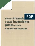 acuerdoyadhesionfinanciacioninversionjustacv