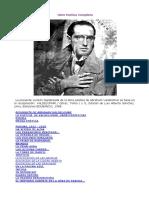 1919 - Poemas Múltiples