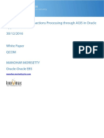 Intercompany Transactions Processing through AGIS.pdf