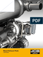 Jcb-Def Dealer Guide 2015 - Final
