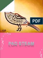 PAD-STEAM-MACHINE.ppt