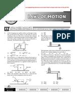 287-challengerPhysicsDemo.pdf