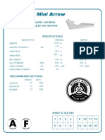 FT Mini Arrow v1.pdf